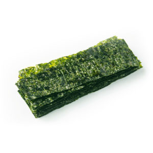 extrait-d'algue